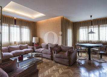 Thumbnail 5 bed apartment for sale in Gracia, Barcelona, Spain