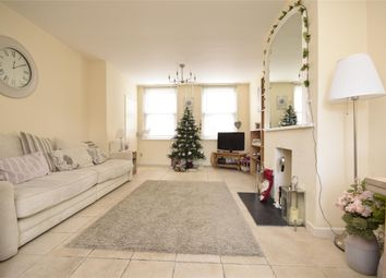 2 bed end terrace house to rent in Millbrook Street, Cheltenham, Gloucestershire GL50