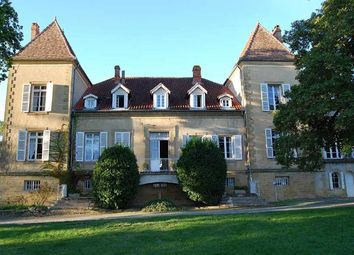 Thumbnail 13 bed property for sale in Plaisance Du Gers, Gers (Auch/Condom), France