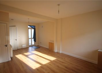 Thumbnail 2 bed terraced house to rent in Whitehorse Road, Croydon
