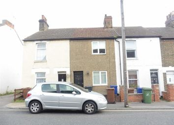 Thumbnail 2 bedroom property to rent in Whitehall Lane, Grays