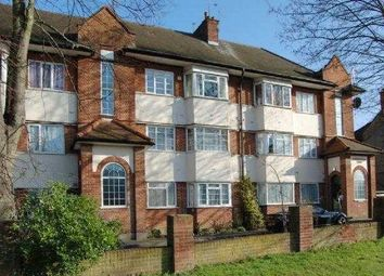 Thumbnail 3 bed flat for sale in Sandringham Court, Alexandra Avenue, Rayners Lane