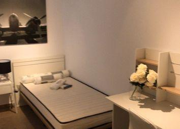 Thumbnail 3 bed apartment for sale in Cervantes, Puerto Del Rosario, Fuerteventura, Canary Islands, Spain