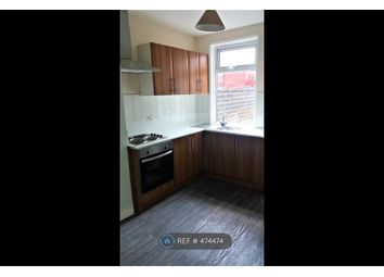 Thumbnail 2 bed terraced house to rent in Victoria Street, Goldthorpe