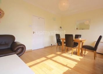 Thumbnail 3 bedroom flat to rent in Churchill Gardens, London