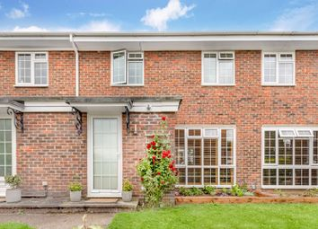 Thumbnail 3 bed terraced house for sale in Ridge Langley, Sanderstead, South Croydon