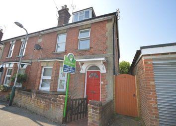 Thumbnail 1 bedroom flat to rent in Dorset Road, Tunbridge Wells