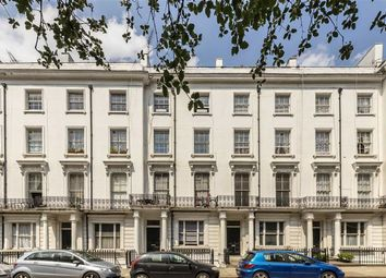 Thumbnail 1 bed flat for sale in Gloucester Terrace, London