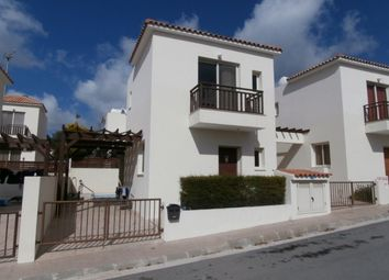 Thumbnail 2 bedroom villa for sale in Peyia, Paphos, Cyprus