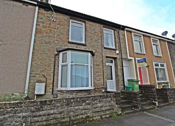 4 bed shared accommodation to rent in Wood Road, Treforest, Pontypridd CF37