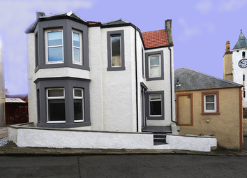 Thumbnail 2 bed flat for sale in Broad Wynd, West Wemyss