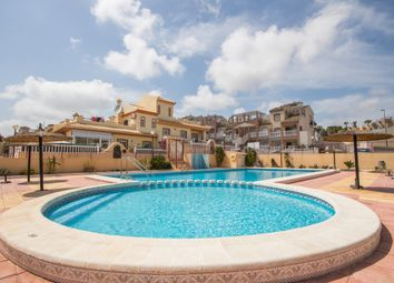Thumbnail 2 bed bungalow for sale in Villamartin, Orihuela Costa, Alicante, Valencia, Spain