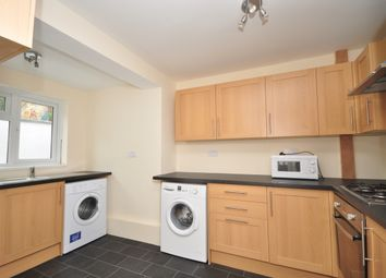 Thumbnail 4 bed terraced house to rent in Horn Street, Hythe