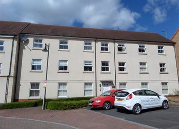 Thumbnail 2 bed flat to rent in Frankel Avenue, Swindon