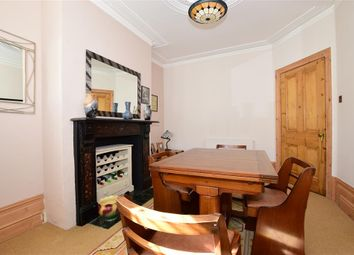 3 bed terraced house for sale in Balfour Road, Portsmouth, Hampshire PO2