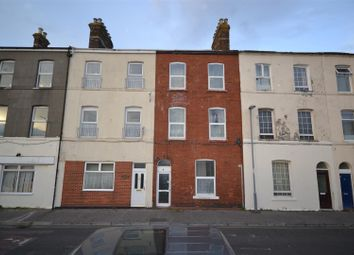Thumbnail 7 bed block of flats for sale in Lloyd Terrace, Chickerell Road, Chickerell, Weymouth