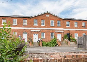 Thumbnail 2 bed flat for sale in Two Bedroom Period Apartment, Orchard Lane, Ledbury