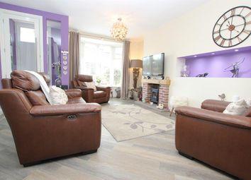 3 bed terraced house for sale in Sunnyhurst Lane, Darwen BB3