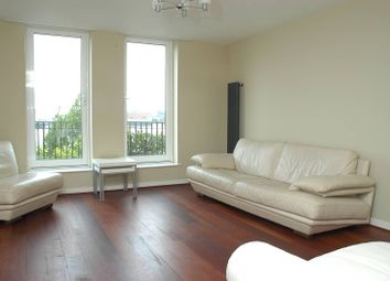 Thumbnail 5 bedroom property to rent in Mariners Mews, Isle Of Dogs