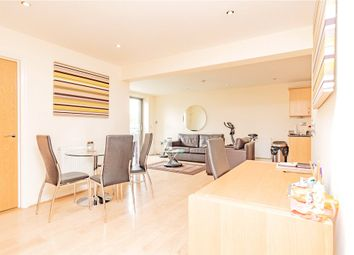 Spur House, The Crescent, Maidenhead SL6. 2 bed flat