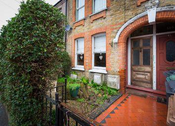 Thumbnail 2 bedroom property for sale in Brettenham Road, London