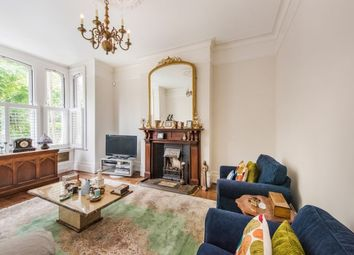 Thumbnail 6 bed property to rent in Chiswick Lane, Chiswick