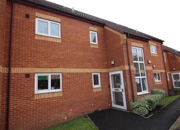 1 bed flat for sale in Teewell Avenue, Staple Hill, Bristol BS16