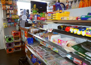 Retail premises for sale in Off License & Convenience HD5, West Yorkshire