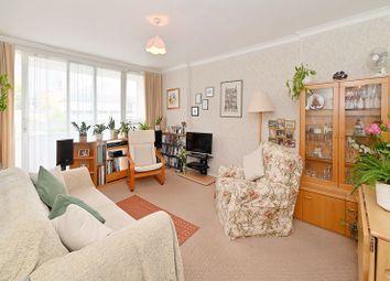 The Quarterdeck, London E14. 1 bed flat