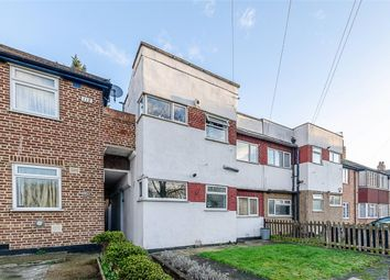 2 bed maisonette for sale in Deer Park Gardens, Mitcham, Surrey CR4