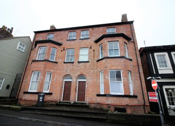 Thumbnail 1 bed flat to rent in St. Marys Street, Whitchurch