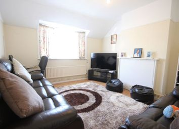 Thumbnail 1 bed flat to rent in Lentmead Road, Bromley