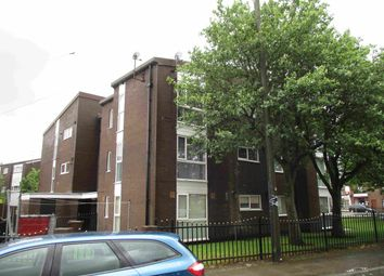 Thumbnail 1 bed flat to rent in Water Street, Atherton, Manchester, Greater Manchester