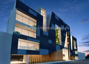 Thumbnail 1 bed apartment for sale in Franklin Roosevelt 285, Limassol, Cyprus