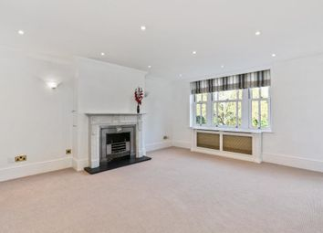 Thumbnail 2 bedroom flat to rent in Remenham Hill, Remenham, Henley-On-Thames