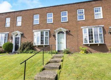 Thumbnail 3 bedroom terraced house for sale in Overton Park Road, Cheltenham, Gloucestershire, Cheltenham