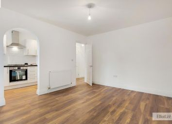 Thumbnail 3 bed end terrace house for sale in Berkeley Avenue, Greenford, Middlesex
