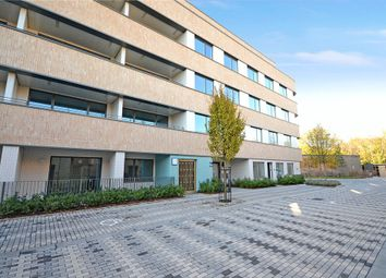 2 bed flat for sale in Ironmonger Court, 714-748 London Road, Hounslow TW3