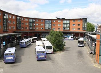 Thumbnail Commercial property to let in Unit 4 Park Central, Chelmsford