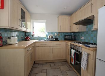 Thumbnail 4 bed terraced house to rent in Shophouse Road, Twerton, Bath, Banes