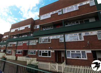 Thumbnail 3 bed flat for sale in Lewisham Road, Lewisham, London