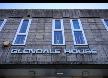 Thumbnail Flat to rent in Glendale House, Washington, Tyne & Wear
