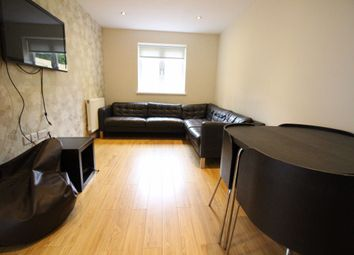 Thumbnail 6 bed terraced house to rent in Thesigher Street, Cathays, Cardiff