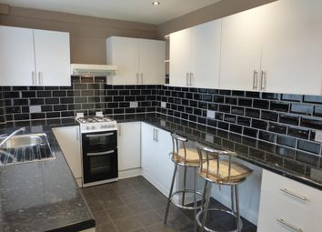 Thumbnail 3 bed property to rent in Rathmell Road, Leeds