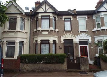 Thumbnail 3 bed terraced house for sale in St. Georges Terrace, Masterman Road, London