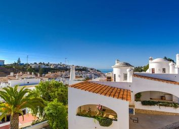 Thumbnail 2 bed town house for sale in Carvoeiro, Central Algarve, Portugal