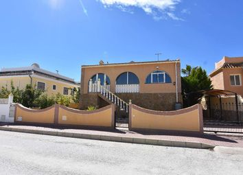 Thumbnail 2 bed bungalow for sale in Camposol, Murcia, Spain, Camposol, Murcia, Spain