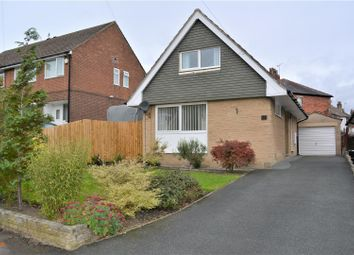 Thumbnail 3 bedroom property for sale in Warneford Road, Cowlersley, Huddersfield