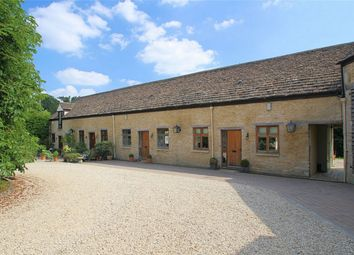 Thumbnail 2 bed mews house to rent in Petty France, Badminton, South Gloucestershire