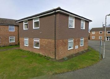 Thumbnail 2 bedroom flat to rent in Shortridge Court, Witham